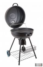 BBQ Ring grill