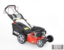 HECHT 543 SX Benzinmotoros önjáró Fűnyíró 98 ccm