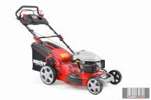 Benzinmotoros önjáró Fűnyíró 173ccm