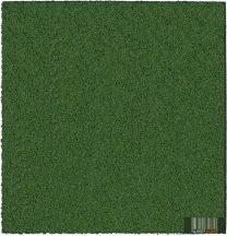 ReFlex Esésvédő Gumilap (Vastagság: 5 cm, Méret: 100X100 cm, zöld)