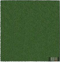 ReFlex Esésvédő Gumilap (Vastagság: 6 cm, Méret: 100X100 cm, zöld)
