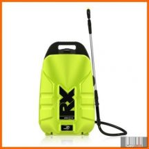 Marolex RX 12 akkus háti permetezőgép (P12RX)