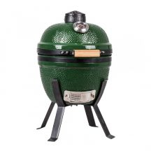 Perfect Home Kamado 13066 Grill S méret