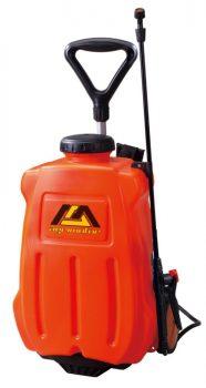 Akkumulátoros permetező húzható, hátra vehető Agrimotor SX-MD 20E 1 év gyári garanciával