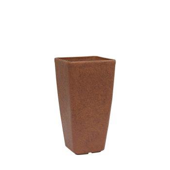 Element Linea  virágcserép 30x57x30
